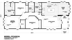 Cavco Homes Floor Plans Cavco Homes Floor Plans Lovely Pacifica Homes by Cavco