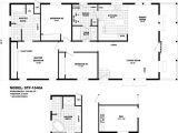 Cavco Homes Floor Plans Cavco Manufactured Home Wiring Diagram Cavco Get Free