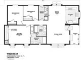 Cavco Homes Floor Plans Cavco Mobile Home Floor Plans House Design Plans