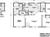 Cavco Homes Floor Plans Durango Value Dvs 2440a by Durango Homes by Cavco