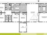 Cavco Homes Floor Plans Stunning Five Bedroom Manufactured Homes 16 Photos