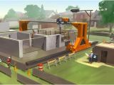 Cbs Construction Home Plans 3d Printed Houses Coming to A Neighborhood Near You