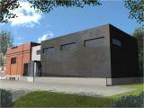 Cbs Construction Home Plans Advantages and Disadvantages Of Concrete Block Masonry