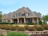 Cbs Construction Home Plans Building Angled Garage House Plans the Wooden Houses
