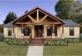 Cbs Construction Home Plans Prefab Porch Building Kits Joy Studio Design Gallery