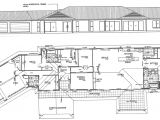 Cbs Construction Home Plans Samford Valley House Construction Plans