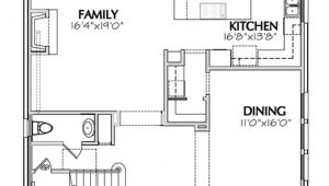 Cdn Images Family Home Plans Cdn Images Family Home Plans Unique Single Family Homes
