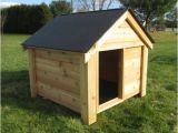 Cedar Dog House Plans Blog