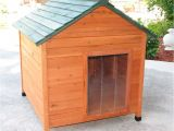 Cedar Dog House Plans Cedar Dog House Discounted Special Offer order Online
