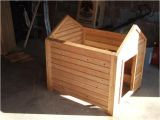 Cedar Dog House Plans Cedar Dog House Plans Pdf Plans Cargo Rack Bike Plans