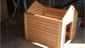 Cedar Dog House Plans Cedar Dog House Plans Pdf Plans Cargo Rack Bike Plans