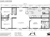 Cedar Homes Floor Plans Carefree Homes In West Valley City Utah Manufactured