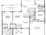 Cedar Homes Floor Plans Custom Floor Plan by Woodland Enterprises In Jupiter