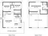 Cedar Homes Floor Plans Deerbay Architectural Cabins Garages Cedar Home Plans