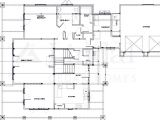 Cedar Homes Floor Plans Lindal Cedar Homes Floor Plans Inspirational Linda L Cedar