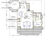 Cedar Homes Floor Plans Lindal Cedar Homes Floor Plans