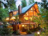 Cedar Homes Plan Cedar Homes Custom Built Your Way
