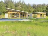 Cedar Homes Plan Home Styles Lindal Cedar Homes Custom Home Designs