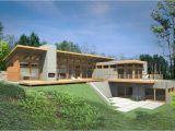 Cedar Homes Plan Lindal Cedar Homes Floor Plans