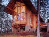 Cedar Homes Plan Lindal Homes Gallery Coastal Cedar Homes Inc