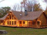 Cedar Homes Plan Red Cedar Log Homes Cedar Log Home Designs Log Cabin