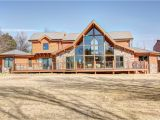Cedar Homes Plan Turkel Design Lindal Homes Cost Homemade Ftempo