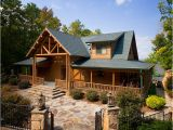 Cedar Log Home Floor Plans Camden Log Home Floor Plan From Katahdin Cedar Log Homes