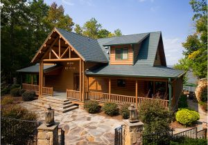 Cedar Log Home Floor Plans Camden Log Home Floor Plan From Katahdin Cedar Log Homes