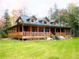 Cedar Log Home Floor Plans Cedar and Stone Concepts Gallery Of Homes