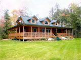Cedar Log Home Floor Plans Cedar and Stone Concepts Gallery Of Homes
