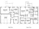 Cedar Log Home Floor Plans Cedar Home Floor Plans Cedar Log Cabin Homes Modern asian