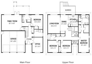Cedar Log Home Floor Plans Cedar Home Floor Plans Cedar Log Cabin Homes Modern asian