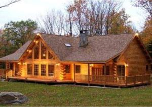 Cedar Log Home Floor Plans Cedar Log Home Designs Log House Design House Plans for