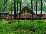 Cedar Log Home Floor Plans Cedar Log Homes Log Cabin Floor Plans Log Home Floor Plans