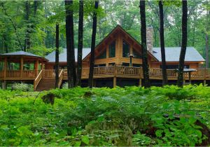 Cedar Log Home Floor Plans Cedar Log Homes Log Cabin Floor Plans Log Home Floor Plans