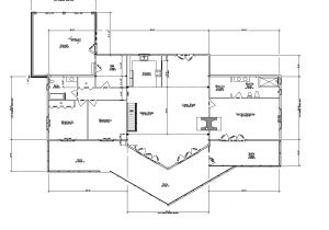 Cedar Log Home Floor Plans Custom Log Home Floor Plans Ward Cedar Log Homes