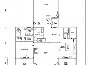 Cedar Log Home Floor Plans Custom Log Houses Ward Cedar Log Homes Floor Plans