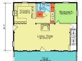 Cedar Log Home Floor Plans Hickory Log House Plan Ward Cedar Log Homes Floor Plans