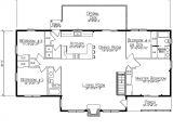 Cedar Log Home Floor Plans Kennebunkport Custom Floor Plan Ward Cedar Log Homes