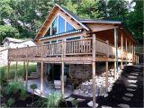 Cedar Log Home Floor Plans Kodiak Log Home Floor Plan by Katahdin Cedar Log Homes