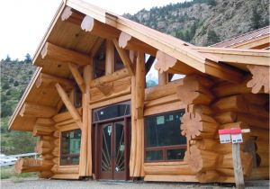 Cedar Log Home Floor Plans Log Home Plans Diy A Frame Google Search Log Homes