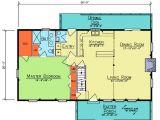 Cedar Log Home Floor Plans Pin by Ward Cedar Log Homes On Ward Cedar Log Home Plans