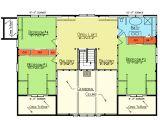 Cedar Log Home Floor Plans Savannah Log House Plan Ward Cedar Log Homes Floor Plans