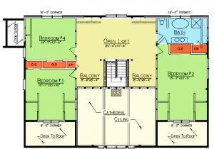 Cedar Log Home Floor Plans Savannah Log House Plan Ward Cedar Log Homes Floor Plans
