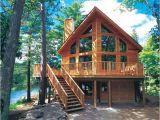 Cedar Log Home Plans 63 Best Prow Cedar Homes Images On Pinterest Tiny