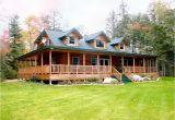 Cedar Log Home Plans Cedar and Stone Concepts Gallery Of Homes