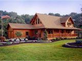 Cedar Log Home Plans Cedar Home Plans