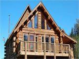 Cedar Log Home Plans Cedar Log Cabin Plans Katahdin Cedar Log Homes Cedar Log