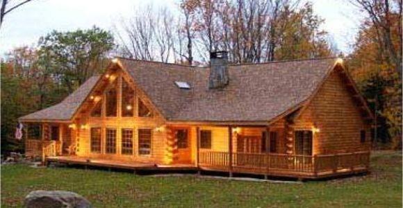 Cedar Log Home Plans Cedar Log Home Designs Log House Design House Plans for