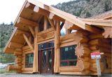 Cedar Log Home Plans Log Home Plans Diy A Frame Google Search Log Homes